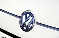 新标准控制成本 大众将推廉价车计划