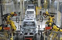 从政府工作报告 看汽车产业新风向