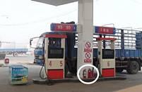 冬季来临 小心加油站潜在这些夺命危险!