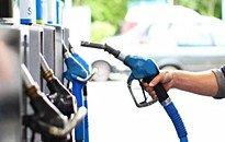 仪秋冬季降低油耗的小窍门