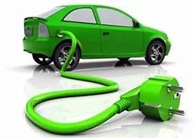 泸州要打造西部清洁能源汽车产业基地