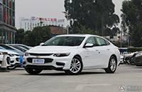 [腾讯行情]茂名 迈锐宝XL购车优惠达4.6万