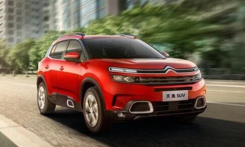 南京万帮天逸SUV火热订购中,全系车型最低价贷款无忧!