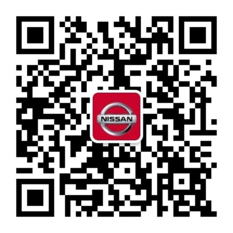 南京汉虹专营店