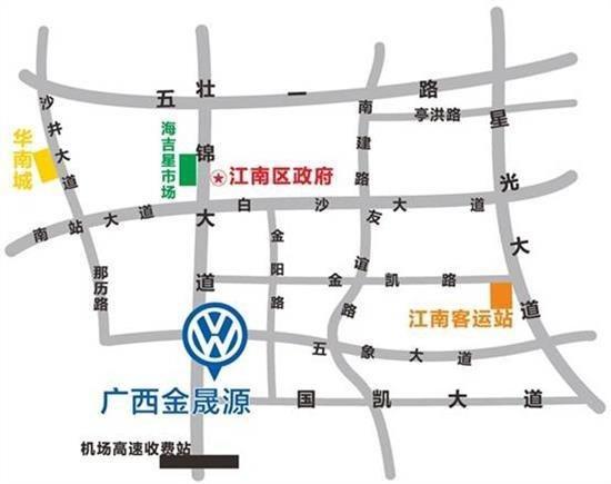 """上海大众途安如此""""贱卖"""",你造吗?"""