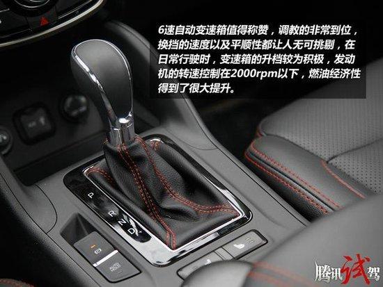 四款大空间自主SUV推荐 颜值高更实用