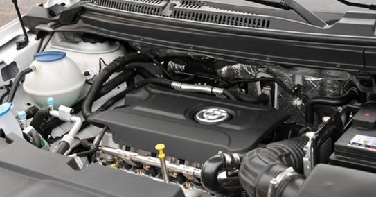 宝马血统小型SUV 中华新V3带给你全新体验