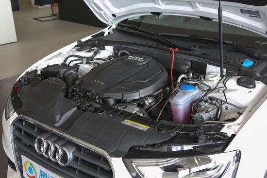 雷克萨斯ES单挑德系三强 豪华中级车推荐
