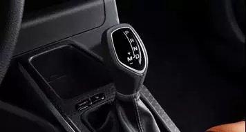 吉利全新城市迷你SUV远景X1 广西融泽疯活预售