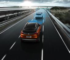 中级SUV火爆比拼 哪款最能打动你?