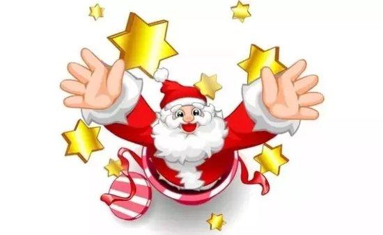 买一送一,恒信奥迪圣诞节放狠招啦!
