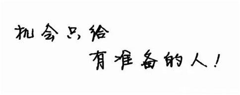 南宁佳之迪华南三省联动厂家限时直销团购会