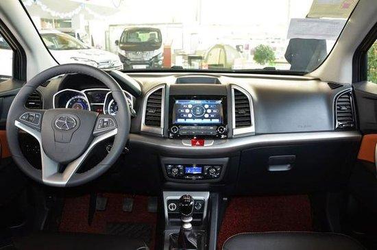 7月热销SUV车型推荐 自主新生力量崛起