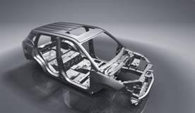 小型SUV选购:中华V3大写的帅