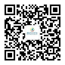 8月8日广西上源斯柯达厂家特供直销会
