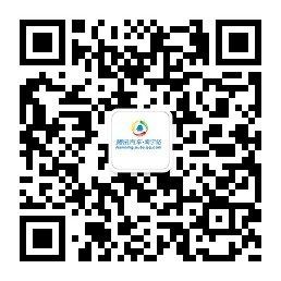 """搭载地球梦科技 2015款CR-V全""""芯""""进化"""