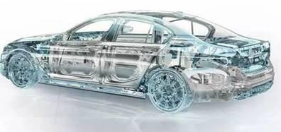 全新BMW 5系Li预赏会 暨悦享7重礼签售活动