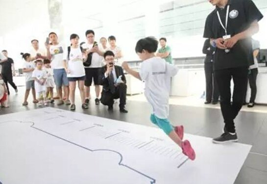 8月2日南宁粤宝BMW成长学院火热招募中