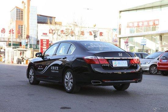 7月热销中级车推荐 日韩系车呈现强势