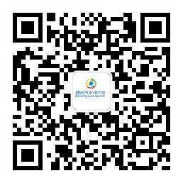 """""""南宁恒信第一届汽车节""""5大品牌8.8火爆登场"""