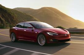 ��˹���ƻ��Ƴ��¿�Model S