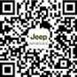 Jeep二维码