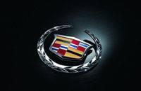 凯迪拉克规划生产紧凑级SUV 竞争奔驰GLA