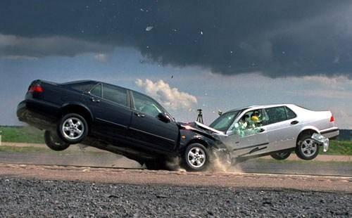 车险改革近一年 究竟怎么买保险才最划算