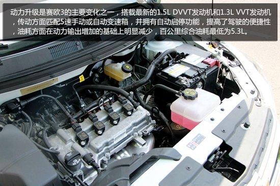 北京论坛 69 商务频道 69 汽车频道 69 赛欧3发动机舱图解5mt