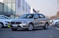 [腾讯行情]秦皇岛 大众宝来购车优惠2.4万