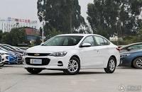 [腾讯行情]秦皇岛 科沃兹购车优惠2.2万元