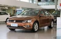 [腾讯行情]秦皇岛 大众凌渡购车优惠2.7万