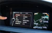 国人买车更看重这3个配置 提升安全意识
