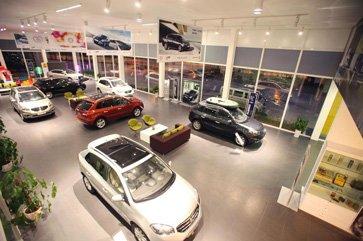 4S店最想卖这5种车