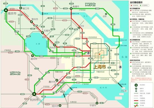 南通市地铁一号线在地图上的线路图(图14)-南通市地铁一号线在地图片