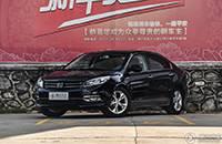 [腾讯行情]汕头 众泰Z560进店优惠4000元
