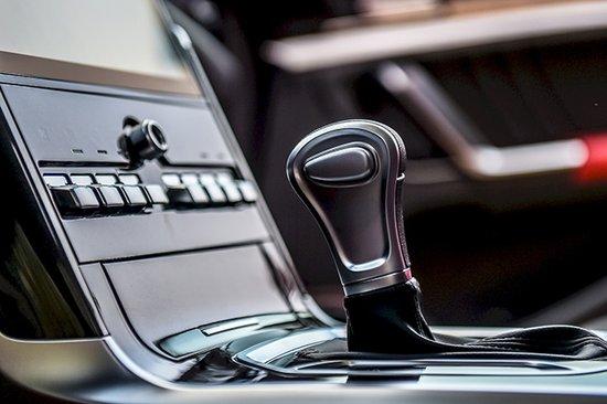 售10.6-11.6万元 安全实力派SUV 哈弗H4强势登场
