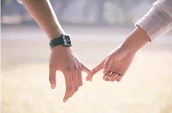 【韶关荣和】有爱就要炫·广汽三菱与你约惠520