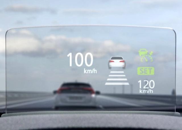 三菱Eclipse Cross官图发布 定位轿跑式SUV