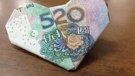 【深圳铭昌】520一周年浪漫盛典,买车有钜惠!售后有好礼】