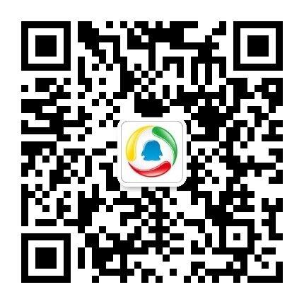 沧州捷运二维码