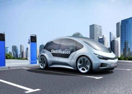 电动车充电卡易被克隆 用户使用时存安全风险