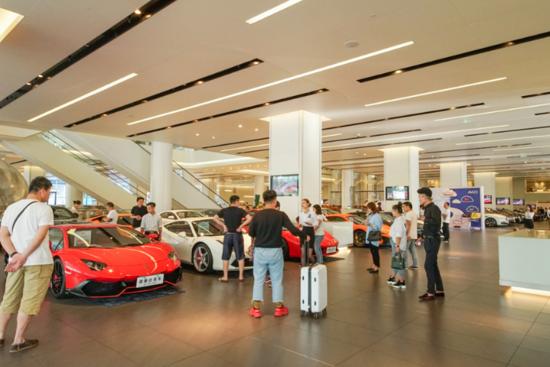澳康达权威答疑:国六标准实施,买国六新车好还是国五二手车好?