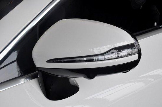 光芒依旧耀世——最美豪华轿跑车CLS换代