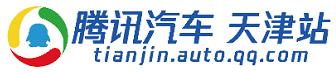 """吉利全球首款战略MPV正式定名为""""嘉际"""""""