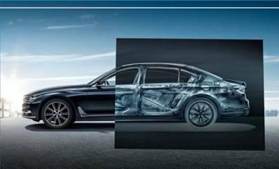 @BMW二手车车主,这些事有人通知你吗?