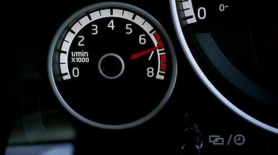 车辆越开越费油 换个零件就可以让油耗骤降