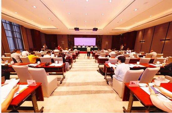 2018第十九届武汉国际汽车展览会将于11日正式开幕