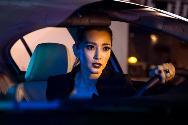 变形金刚4 主角车型全揭秘 中国元素抢镜高清图片
