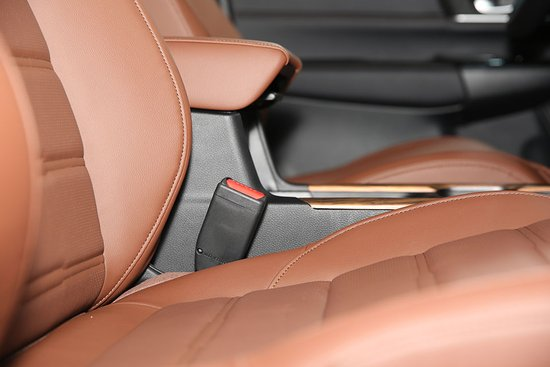 2019款CR-V上市 售价16.98-27.68万元